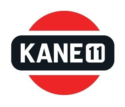 Kane 11 Socks Vouchers