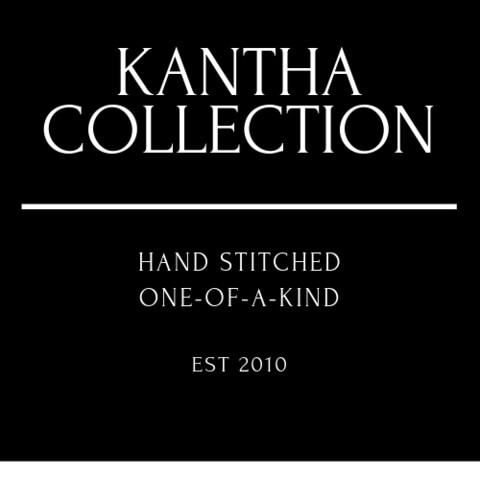 Kantha Collection Vouchers