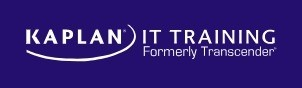 Kaplan IT Training Vouchers