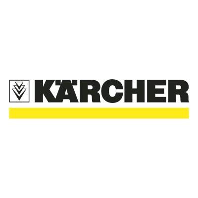 KARCHER Vouchers