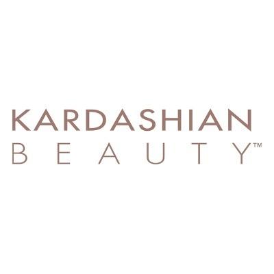 Kardashian Beauty Vouchers