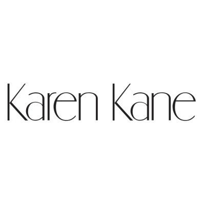 Karen Kane Vouchers