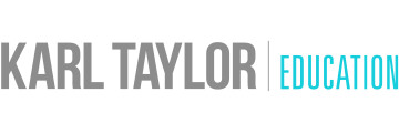 Karl Taylor Education Vouchers