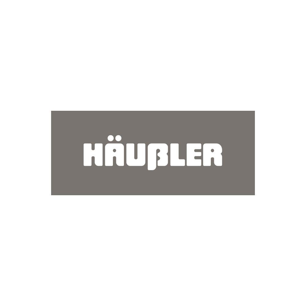 Karlhaeussler.de Vouchers