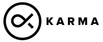 KARMA Eating Vouchers
