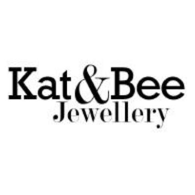 Kat & Bee Jewellery Vouchers