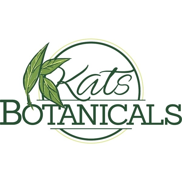 Kats Botanicals Vouchers