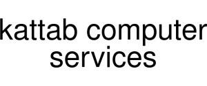 Kattab Computer Services Vouchers