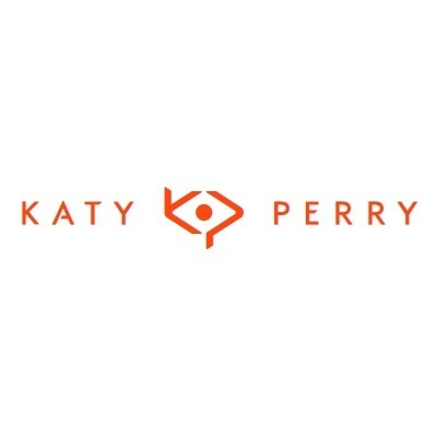 Katy Perry Collections Vouchers