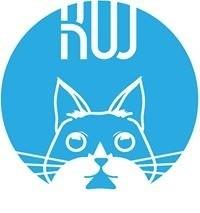 Katzenworld Vouchers