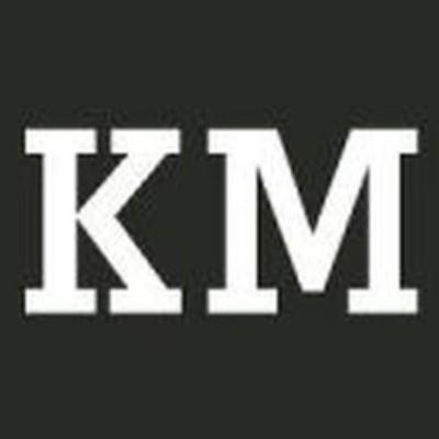 Kaufmann Mercantile Vouchers