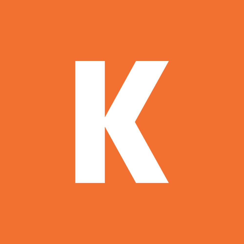 KAYAK FR Logo