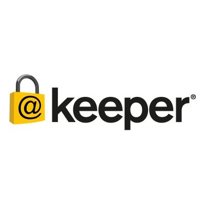 Keeper Security Vouchers
