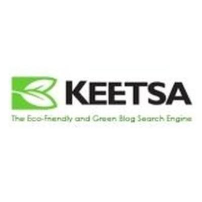 Keetsa Vouchers