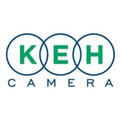 KEH Camera Vouchers