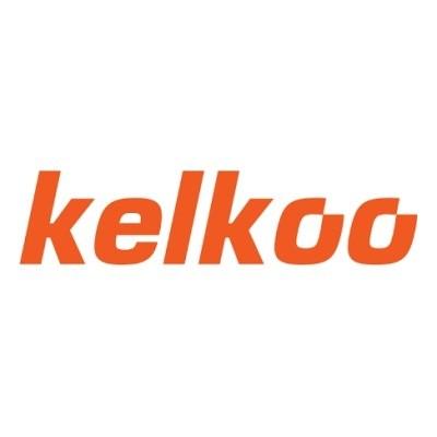 Kelkoo Vouchers