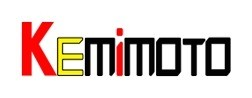 Kemimoto Vouchers