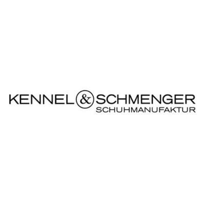 Kennel & Schmenger Vouchers