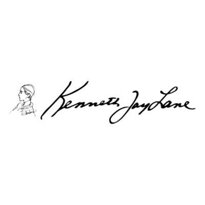 Kenneth Jaylane Vouchers
