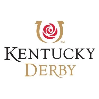 Kentucky Derby Store Vouchers