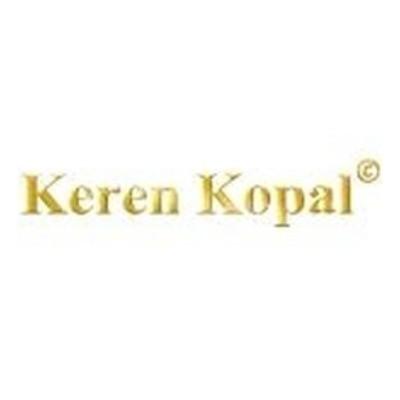 Keren Kopal Vouchers