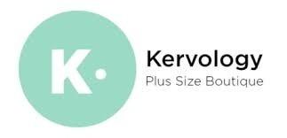 Kervology Vouchers