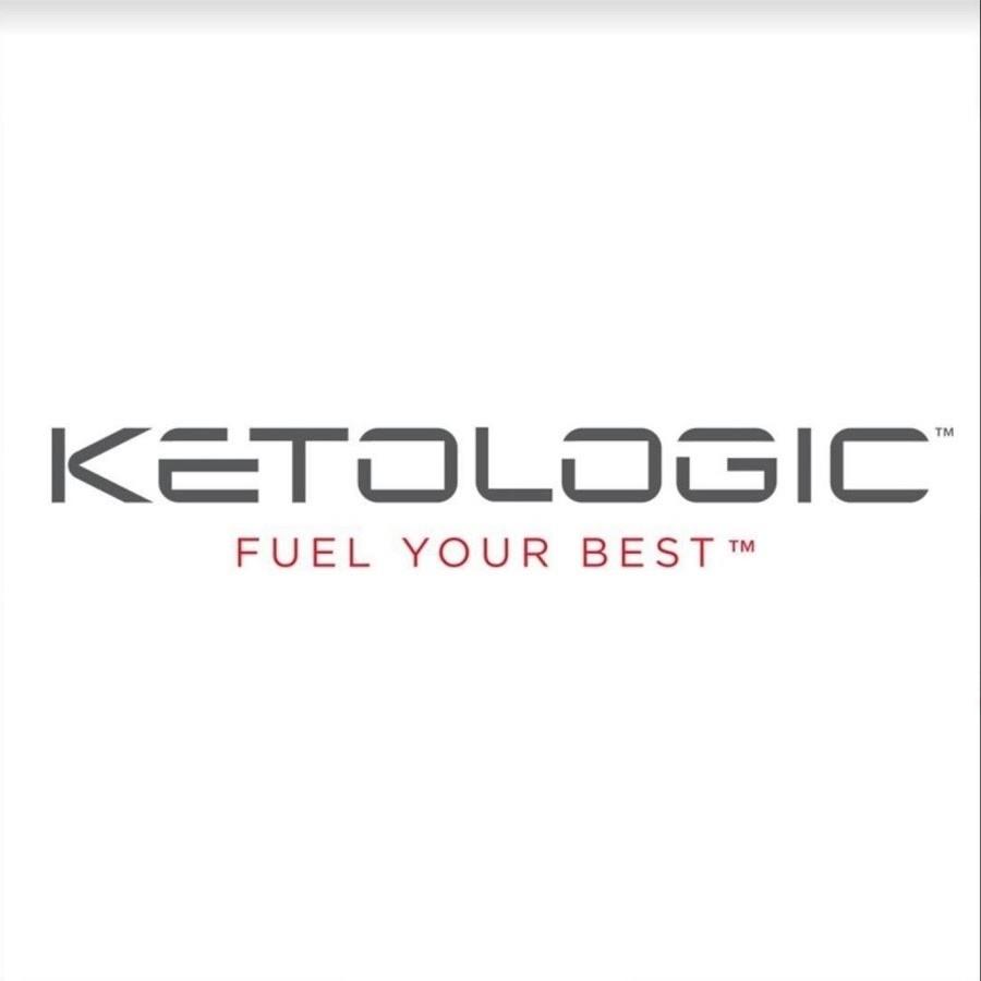 KetoLogic Vouchers