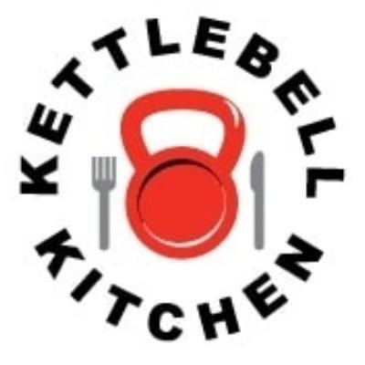 Kettlebell Kitchen Vouchers