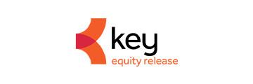 Key Equity Release Vouchers