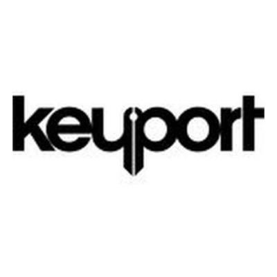 Keyport Vouchers