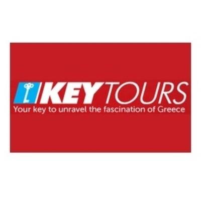 Keytours Vouchers