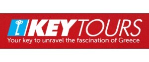 Keytours.gr Vouchers