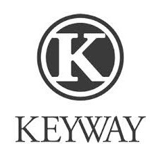 Keyway Designs Vouchers