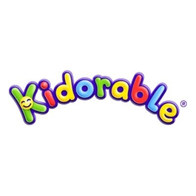 Kidorable Vouchers