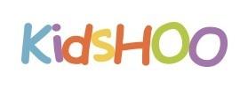 KidsHOO Vouchers