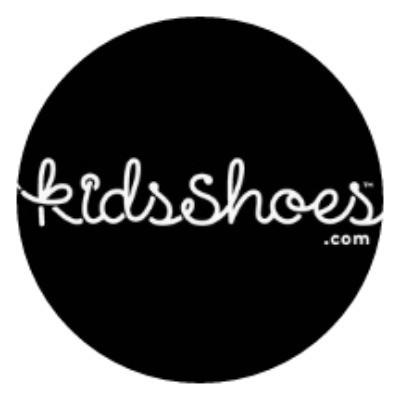 KidsShoes Vouchers