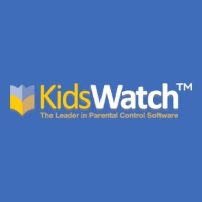 KidsWatch Vouchers