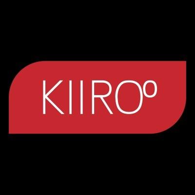 KIIROO Vouchers