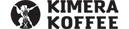 KIMERA KOFFEE Vouchers