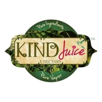 Kind Juice Vouchers