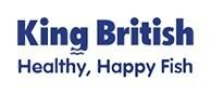 King British Vouchers