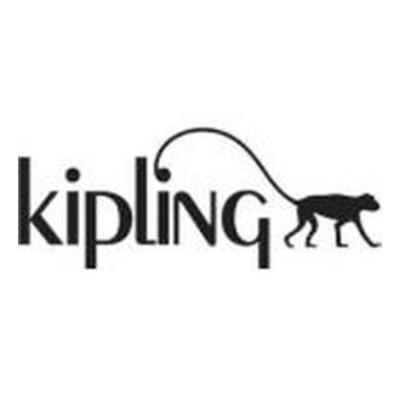 Kipling Vouchers