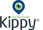 Kippy Vouchers