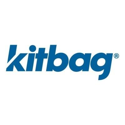 KITBAG Vouchers