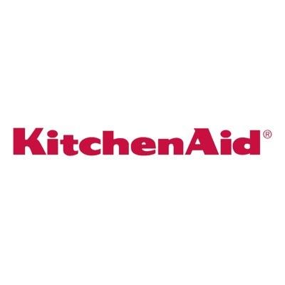 KitchenAid Vouchers