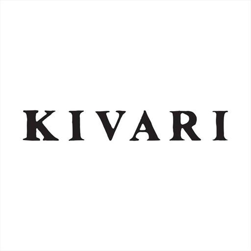 Kivari Vouchers