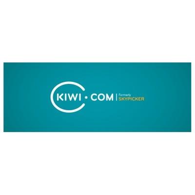 Kiwi Vouchers