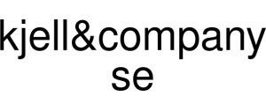 Kjell&company Se Vouchers