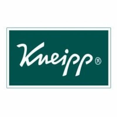 Kneipp Vouchers