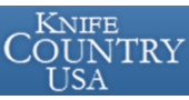 Knife Country Vouchers